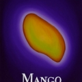 teresavillegas-15_MANGO