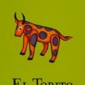 teresavillegas-31_TORITO